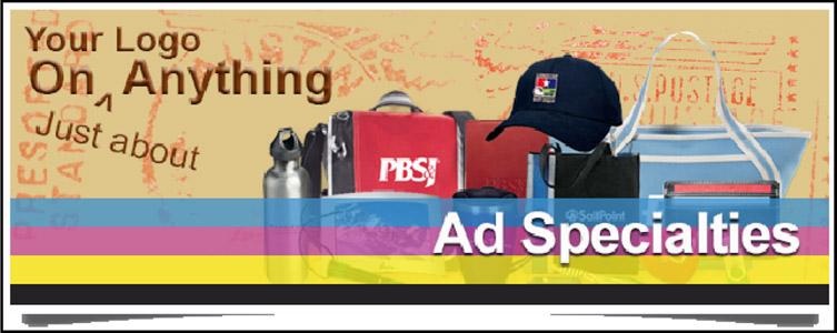 ad-specialties