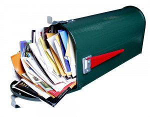 Direct-Mail1-300x234